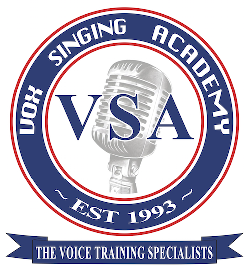 Singing Lessons, Vocal Coaching & Voice Training Melbourne