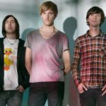 Cut Copy have had private singing lessons at Vox Music Academy